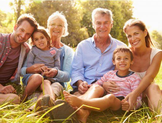 Financer une retraite, Clause bénéficiaire de votre contrat d'assurance-vie