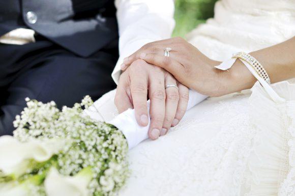 Mutabilité du régime matrimonial, le mariage dans un contexte international