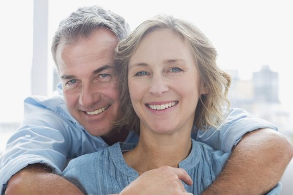Régime matrimonial des expatriés et protection du conjoint survivant