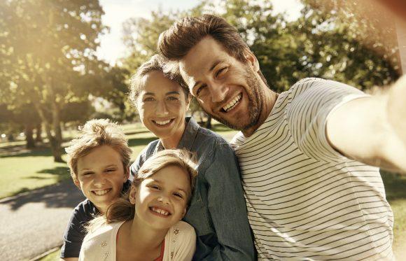 Décès des deux parents : protection des enfants mineurs. Expatriés : patrimoine et protection de la famille, Qatar