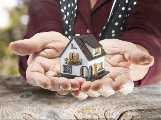Protéger sa famille, son patrimoine, règles successorales