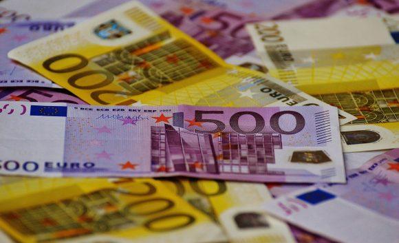 Capitalisation financière, quel rendement espérer ? Actions