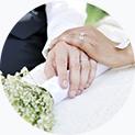 Mutabilité|du régime matrimonial