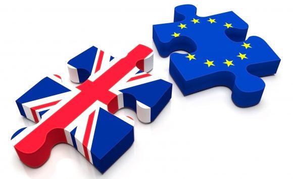 Brexit : quels impacts sur les marchés financiers ?