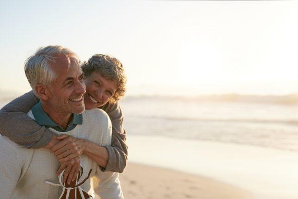 portrait illustration réforme retraites