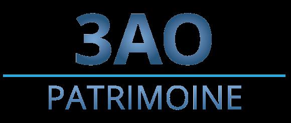 logo-3AO-HD_trans