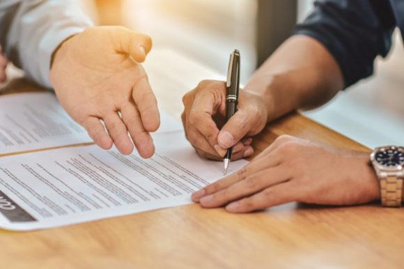 La clause démembrée d'un contrat d'assurance-vie, que se passe-t-il en cas de décès du bénéficiaire usufruitier