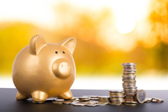 3 bonnes raisons en vidéo d'ouvrir le plan d'épargne retraite (PER)