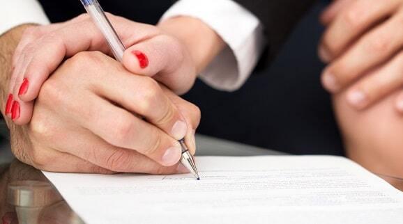Mariage, Pacs, concubinage : quelle forme d'union choisir ?