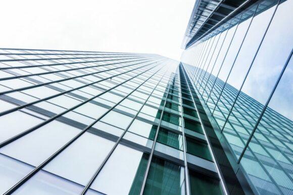 Immobilier d'entreprise : quel mode de détention ?
