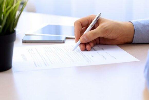 Rédiger votre clause bénéficiaire : les trucs et astuces